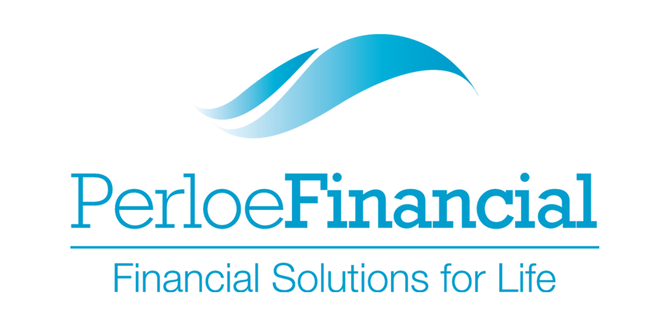 Perloe Financial transparent