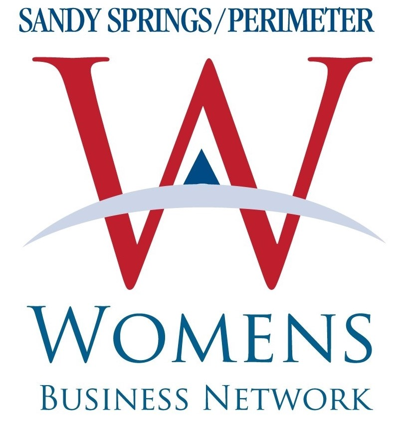 Womens Business Network Logo Cropped